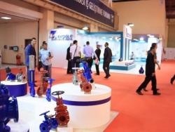 【五金资讯】第十六届中国(南安)国际水暖泵阀暨消防器材交易会定于2020年6月13日至15日举办